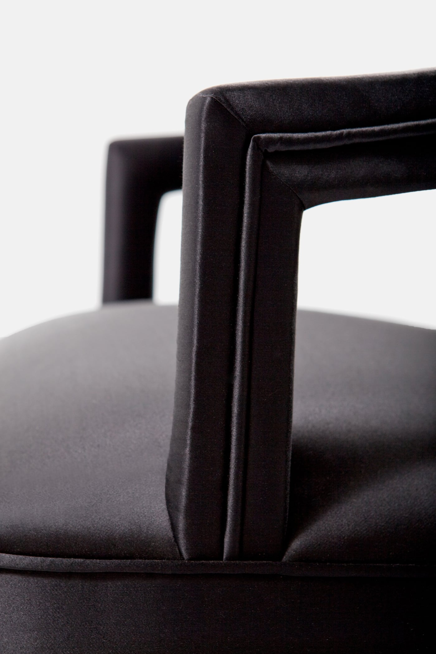 Corset Dining Chair Carlyle Collective
