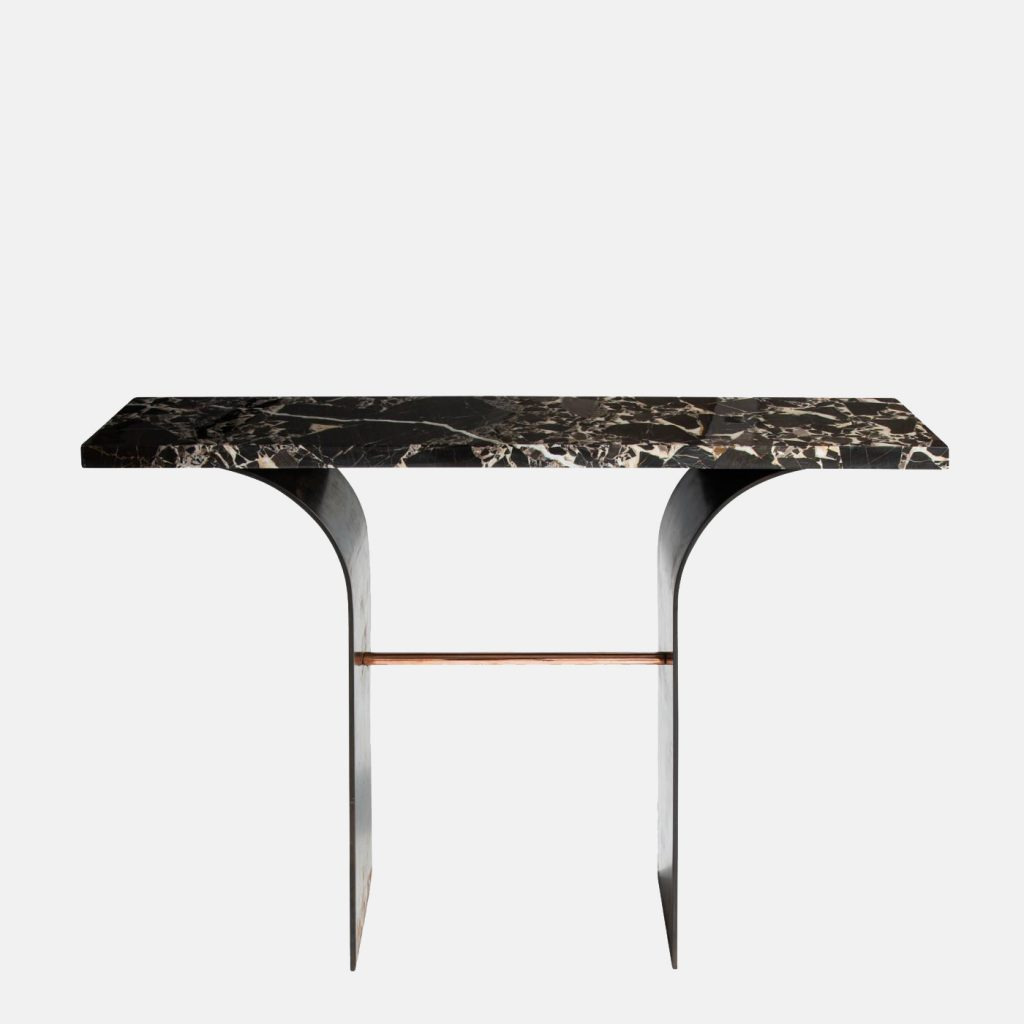 Admirable Console Tables Carlyle Collective Ncnpc Chair Design For Home Ncnpcorg
